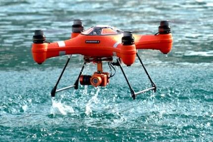 splashdrone7